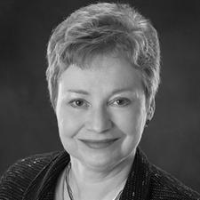 Deborah Burke, Ph.D