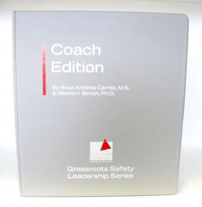 Coach Edition