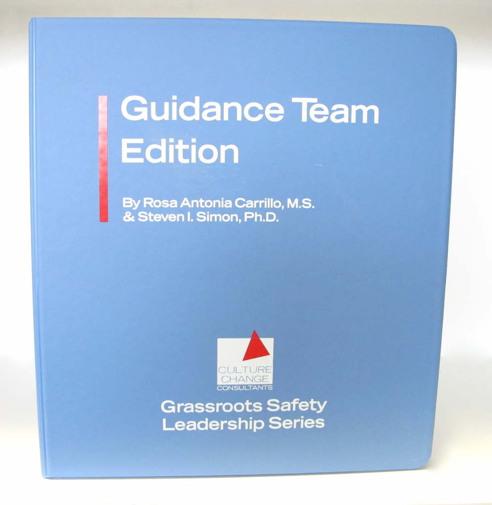 Guidance Team Edition