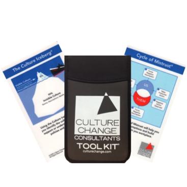 License CCC Tools