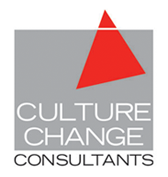Culture Change Consultants, Inc.