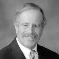 Daniel Estow, M.A.