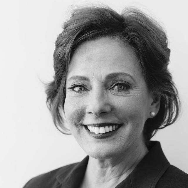 Joyce Schroeder, M.S.